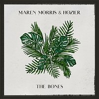 Maren Morris & Hozier – The Bones (with Hozier)