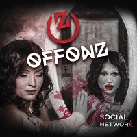 OFFONZ – Social Networ(k) MP3