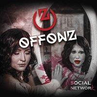 OFFONZ – Social Networ(k)