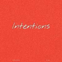 B Lou – Intentions