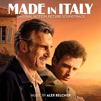 Made In Italy [Original Motion Picture Soundtrack]