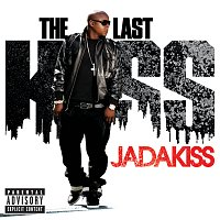 Jadakiss – The Last Kiss