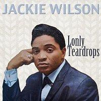 Jackie Wilson – Lonely Teardrops