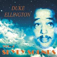 Duke Ellington, Duke Ellington, Johnny Hodges – Skyey Sounds Vol. 7