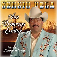 Sergio Vega – Sus Primeros Exitos Con Los Hermanos
