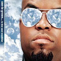 Cee-Lo – Cee-Lo Green... Is The Soul Machine
