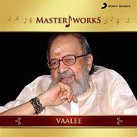 A.R. Rahman, Haricharan, Bela Shende – MasterWorks - Vaalee