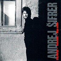 Andrej Šifrer – Moj žulj