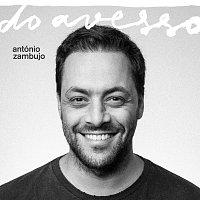 António Zambujo – Do Avesso