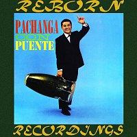 Tito Puente – Pachanga Con Puente (HD Remastered)