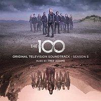 Tree Adams – The 100: Season 5 (Original Television Soundtrack)