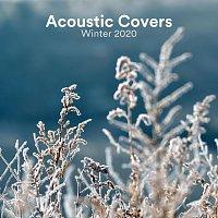 Různí interpreti – Acoustic Covers Winter 2020
