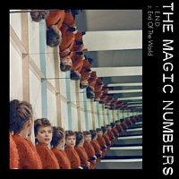 The Magic Numbers – E.N.D.