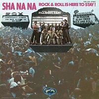 Sha-Na-Na – Rock & Roll Is Here to Stay