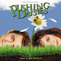 Jim Dooley – Pushing Daisies [Original Television Soundtrack]