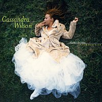Cassandra Wilson – Closer To You: The Pop Side