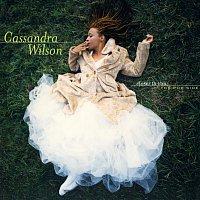 Cassandra Wilson – Closer To You: The Pop Side