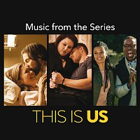 Různí interpreti – This Is Us [Music From The Series]