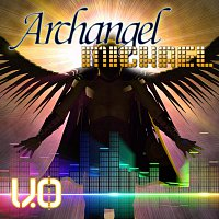 Void Orchestra – Archangel Michael