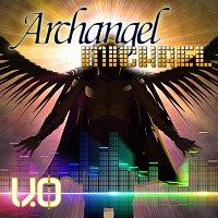 Void Orchestra – Archangel Michael