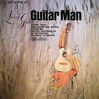 Living Guitars – Guitar Man