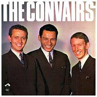 The Convairs – The Convairs