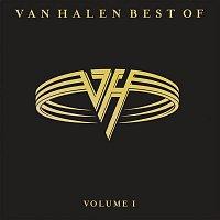 Van Halen – Best Of Volume 1