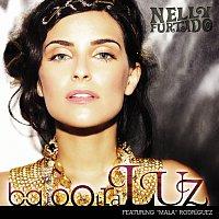 Nelly Furtado, La Mala Rodriguez – Bajo Otra Luz