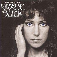 Grace Slick – The Best Of Grace Slick