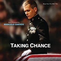 Marcelo Zarvos – Taking Chance [Music From The HBO Film]