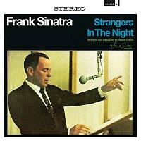 Frank Sinatra – Strangers In The Night [Expanded Edition]