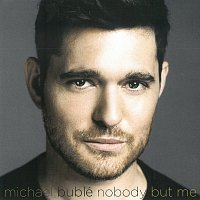 Michael Bublé – (Deluxe Edition)
