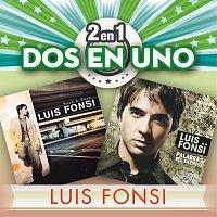 Luis Fonsi – 2En1