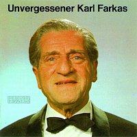 Karl Farkas – Unvergessener Karl Farkas