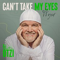 DJ Otzi – Can't Take My Eyes Off You