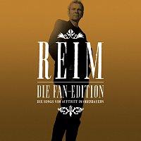 Matthias Reim – Die Fan-Edition