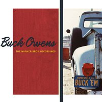 Buck Owens – The Warner Bros. Recordings