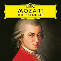 Různí interpreti – Mozart: The Essentials