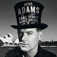 Bryan Adams – Live At Sydney Opera House