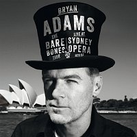 Bryan Adams – Live At Sydney Opera House