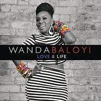 Wanda Baloyi – Love & Life