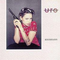 UFO – Misdemeanor (2009 Digital Remaster + Bonus Tracks)