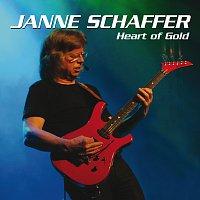 Janne Schaffer – Heart of Gold