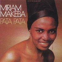 Miriam Makeba – Pata Pata