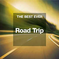Alannah Myles – THE BEST EVER: Road Trip