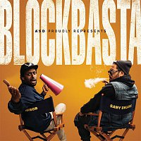 ASD – Blockbasta