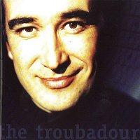 Steinar Albrigtsen – The Troubadour