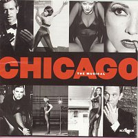 Orchestra, Broadway Cast of Chicago The Musical – Chicago The Musical