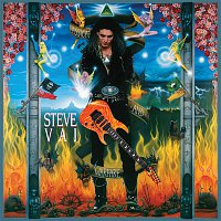 Steve Vai – Passion & Warfare (25th Anniversary Edition)