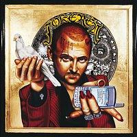 Jokeren – Gigolo Jesus [Reissue]